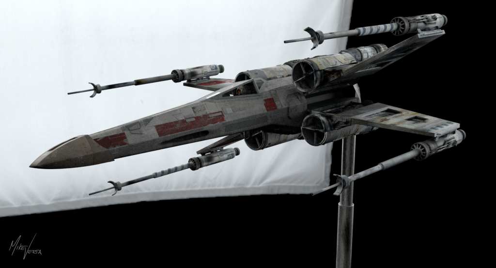 X-Wing_Model_5.png