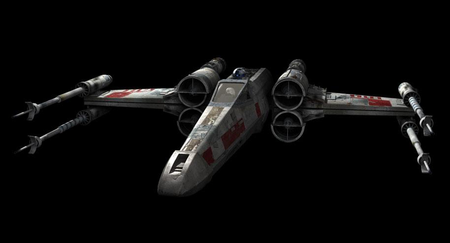 wing vs tie fighter x wingX Wing Vs Tie Fighter